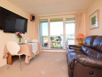 Photo for 1 bedroom Apartment in Dawlish Warren - 66156