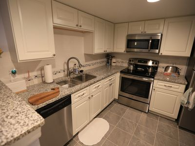 Photo for Super close to Disney! Nicely updated 3 bed 2 bath