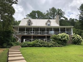 Photo for 4BR House Vacation Rental in Equality, Alabama