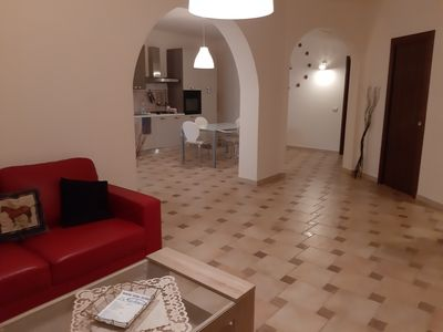 Photo for New and furnished apartment for holidays Sortino Pantalica Siracusa