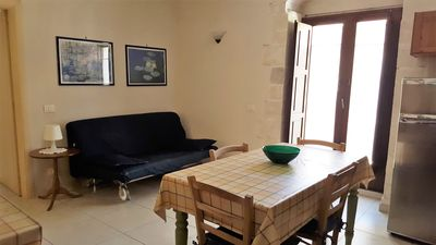 Photo for IBLA HOLIDAY APARTMENT