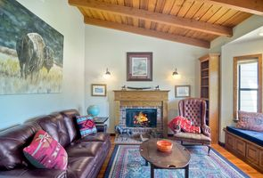 Photo for 4BR House Vacation Rental in Ramona, California