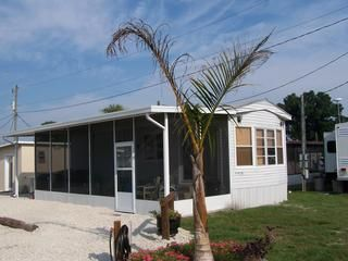 1BR Mobile Home Vacation Rental in Okeechobee, Florida #101664 ... on homestead homes for rent, midland homes for rent, aventura homes for rent, gainesville homes for rent, broward county homes for rent, barefoot bay homes for rent, spencer homes for rent, charlotte homes for rent, deltona homes for rent, vermillion homes for rent, pembroke pines homes for rent, winter haven homes for rent, fort myers homes for rent, vizcaya homes for rent, ocala homes for rent, boca grande homes for rent, north miami beach homes for rent, the villages homes for rent, merritt island homes for rent, gulf breeze homes for rent,