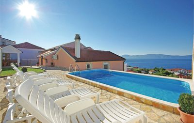 Photo for 1 bedroom accommodation in Podaca