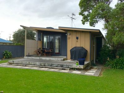Photo for Modern Sunny Family Holiday Home