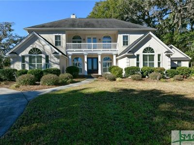 Photo for Beautiful home on the water - a southern charm!