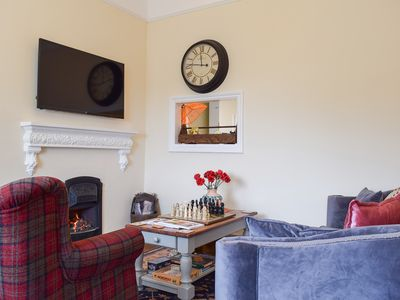 Photo for 1 bedroom accommodation in Great Malvern