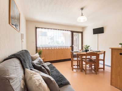 Photo for RENTAL APARTMENT SAINT LARY SOULAN / TYPE 2 COIN NIGHT / CLOSE CENTER / 6 PEOPLE