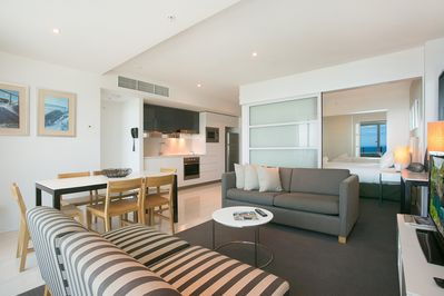 Orchid Residences Apt. 11502