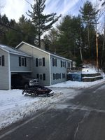 Photo for 4BR House Vacation Rental in Lempster, New Hampshire