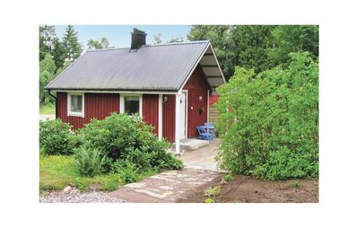 Photo for House Vacation Rental in Klippan