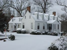 Photo for 3BR Estate Vacation Rental in Amelia Court House, Virginia