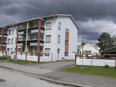 Photo for 1 bedroom accommodation in Tornio