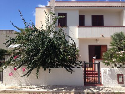 Photo for IDEAL VILLA FOR FAMILIES WITH CHILDREN