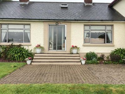Photo for ASH DRIVE HOUSE in Ballycanew, County Wexford, Ref 925894