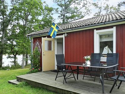Photo for 4 person holiday home in LYSEKIL