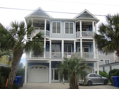 Photo for Pirate's Cove New Listing For 2020