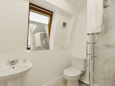 Photo for Shavers Place - Flat 5