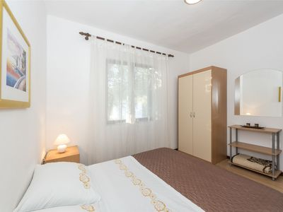 Photo for Apartments TIM (20391-A2) - Sv. Petar
