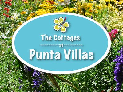 Photo for In the heart of Historic Downtown Punta Gorda