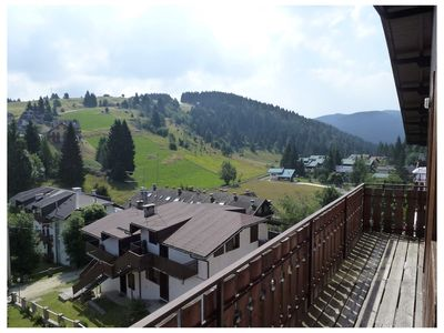 Photo for Mansard in the Asiago plateau