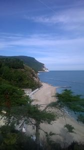 Photo for 2BR House Vacation Rental in Marcelli, Marche
