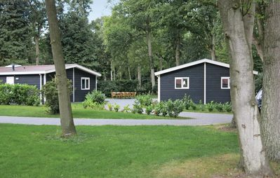 Photo for 8 bedroom accommodation in Steenwijk-De Bult