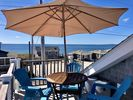 2BR House Vacation Rental in North Truro, Massachusetts