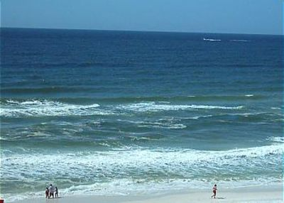 Photo for New to our Program!! Huge 2 bedroom condo! FREE BEACH SERVICE!!!!