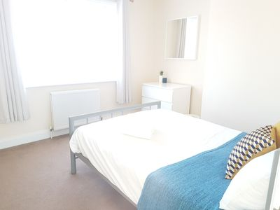 Photo for Comfortable and Clean Home from home Alder road