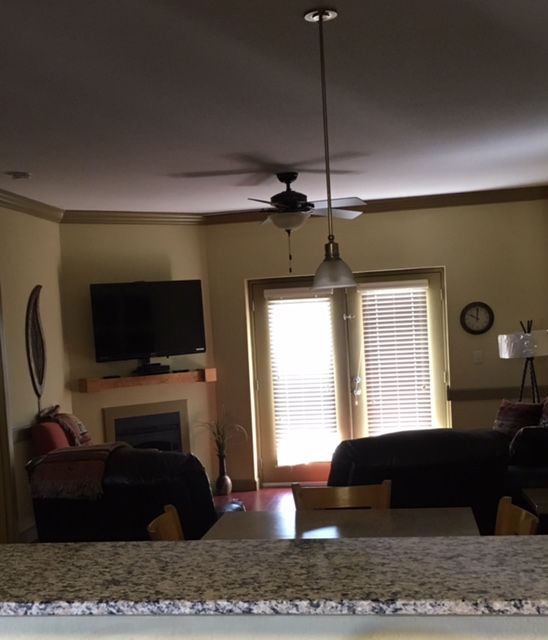 A pigeon forge condo built 2008 vrbo - Best size flat screen tv for living room ...