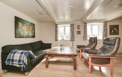 Photo for 5 room accommodation in Fanø