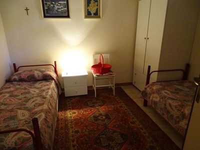 Photo for villa ambrosia from 6 to 8 people all comfort