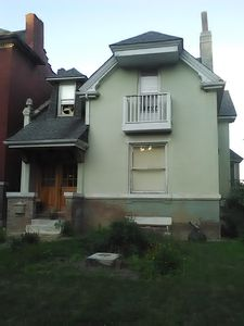 Photo for 2BR House Vacation Rental in St. Louis, Missouri