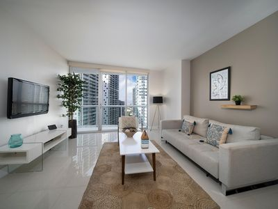Photo for Icon Residences by SS Vacation Rentals