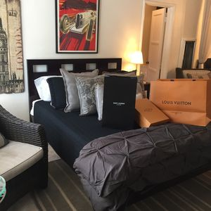Photo for Great Studio in Beverly Hills! Near West Hollywood, Hollywood, Westwood