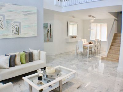 Photo for WESTON HOME - GREAT LOCATION- GREAT FOR FAMILIES