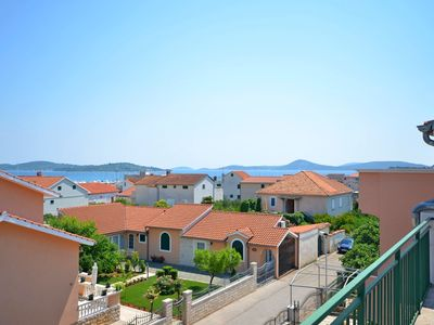 Photo for Apartments Zinka (24311-A1) - Vodice