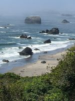 Photo for 1BR House Vacation Rental in Brookings, Oregon