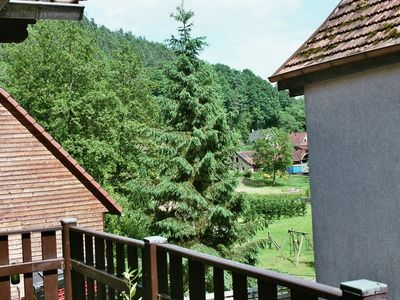 "Photo for Alsatian house in the northern Vosges ""S'Hiesele"""