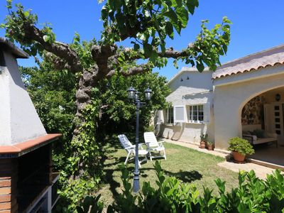 Photo for 4BR House Vacation Rental in Cambrils