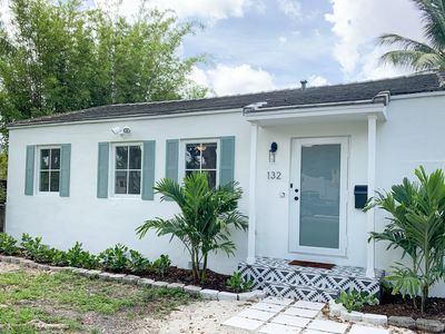 Photo for New! Beautiful Single-Family Home in Central Miami