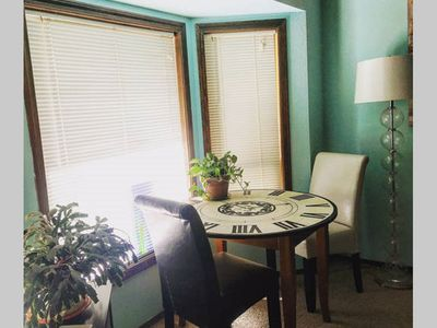 Photo for Private Apartment/Shared House