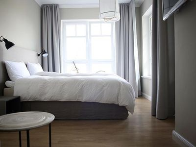 Photo for Double Room Premium - Smucke Steed