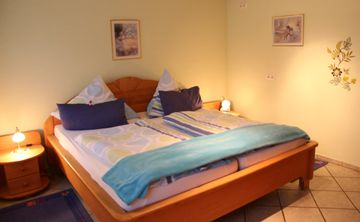 Search 317 holiday rentals