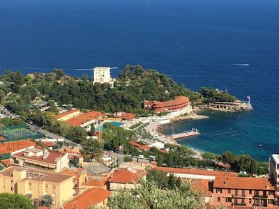 Photo for 4BR House Vacation Rental in Monte Carlo, Monaco