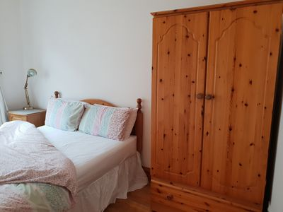 Photo for 6BR House Vacation Rental in Glenties, County Donegal