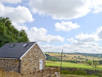 Photo for 1 bedroom accommodation in Iveston, near Lanchester