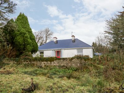 Photo for Annie's Cottage, BALLINAMORE, COUNTY LEITRIM