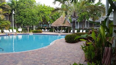 Photo for Clean and Relaxing!!   3 King Suites!!  Home with everything you need